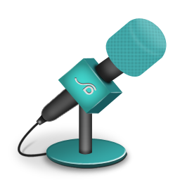 http://up.aemqom.ir/up/aemqom/post/microphone-foam-turquoise-icon.png